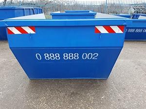 контейнери123